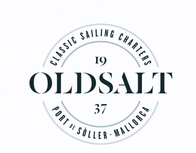 OLD SALT wird auf den internationalen Charta-Messe in Denia vertreten sein