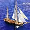 Mallorca Heute – Mit Einer Brise Nostalgie Übers Meer